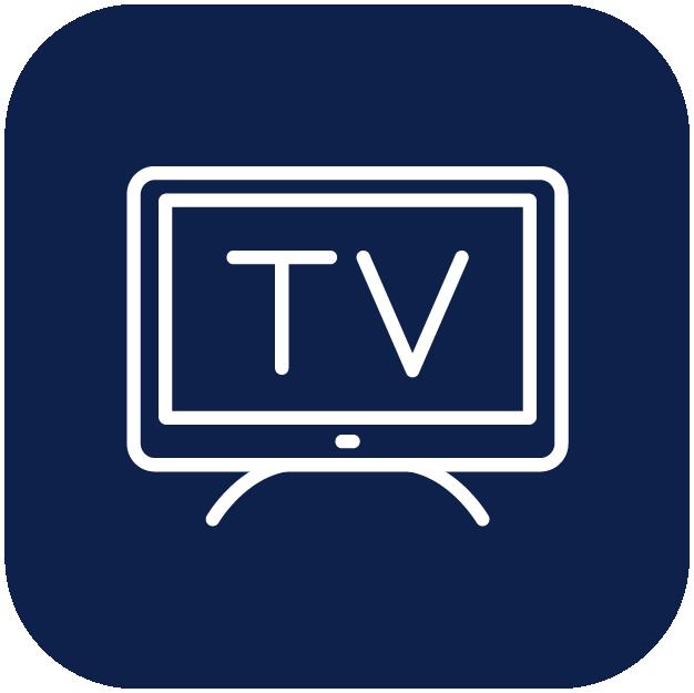 Televiziune prin cablu